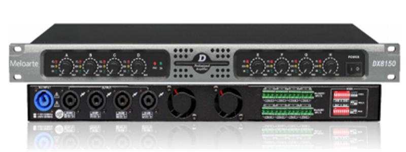 DX8150-